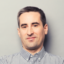 Patrick Radzewitz avatar